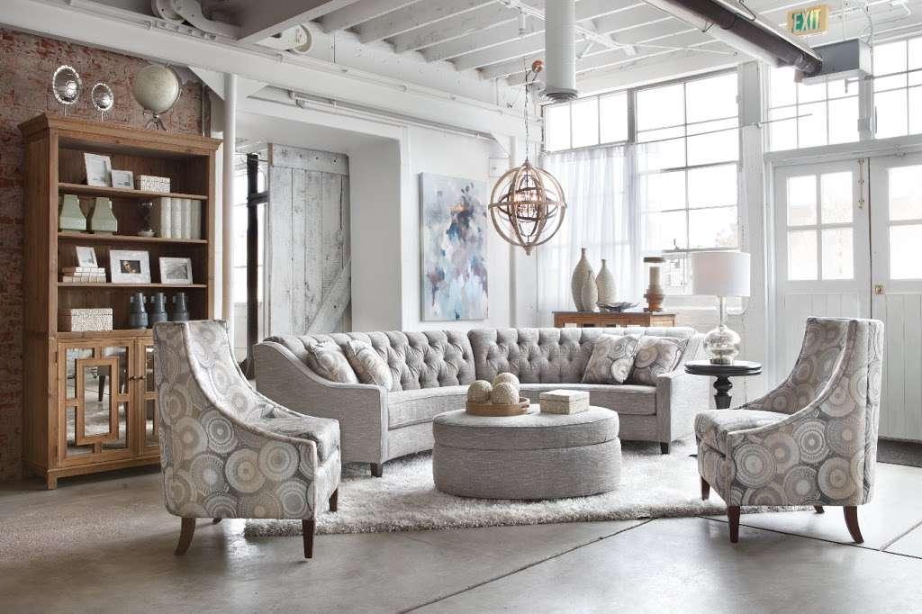 Furniture Row - Living - furniture store  | Photo 6 of 10 | Address: 830 N. Tomoka Farms Rd Suite SM, Daytona Beach, FL 32124, USA | Phone: (386) 258-2212