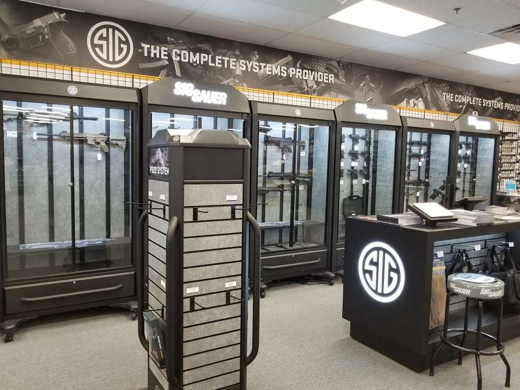 Proven Arms & Outfitters (formerly Quantico Tactical) - store    Photo 1 of 10   Address: 13329 Worth Ave, Woodbridge, VA 22192, USA   Phone: (703) 910-7683