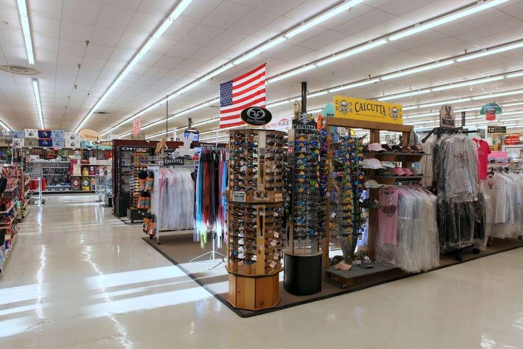 Ace Hardware - hardware store    Photo 2 of 10   Address: 3636 S Washington Ave, Titusville, FL 32780, USA   Phone: (321) 267-1030