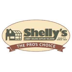 Shellys Distribution Center - Quakertown - store  | Photo 6 of 7 | Address: 1090 Walnut Bank Farm Rd, Quakertown, PA 18951, USA | Phone: (267) 733-0550