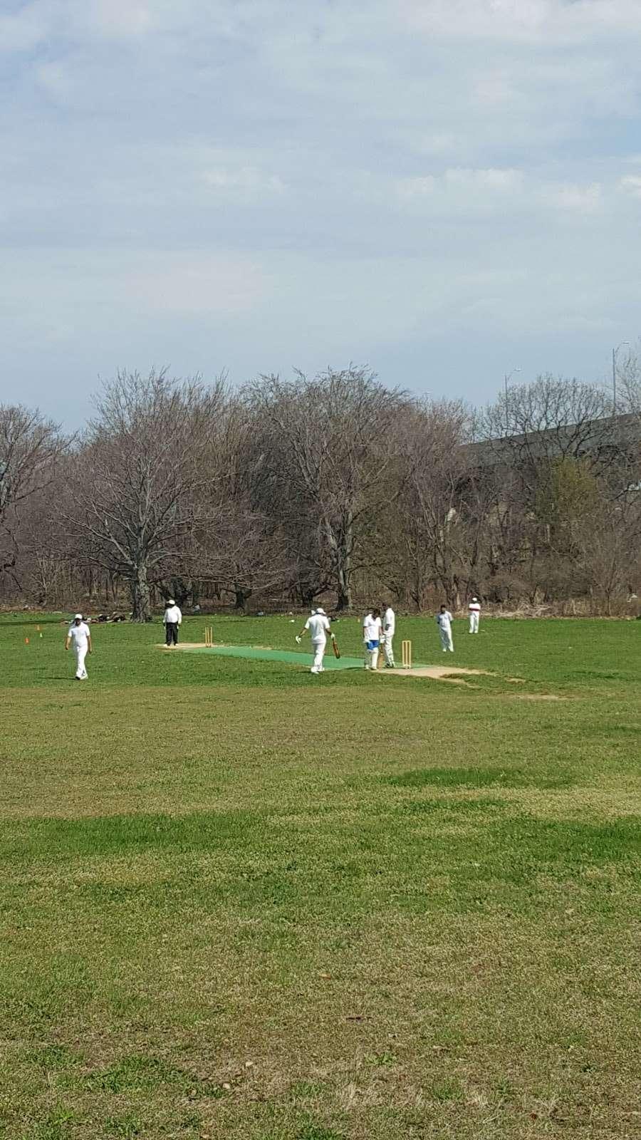 Soundview Park - park  | Photo 10 of 10 | Address: Bronx, NY 10473, USA