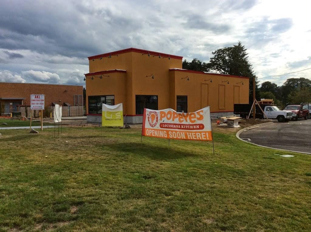 AKL Construction - home goods store  | Photo 1 of 10 | Address: 11975 SW Beaverwood Ct, Beaverton, OR 97008, USA | Phone: (503) 710-7939