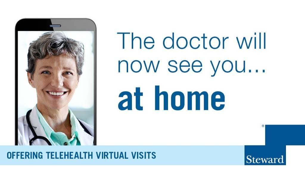 Cynthia Shelton, NP - doctor    Photo 2 of 2   Address: 455 E 6th St, Mesa, AZ 85203, USA   Phone: (480) 844-4702