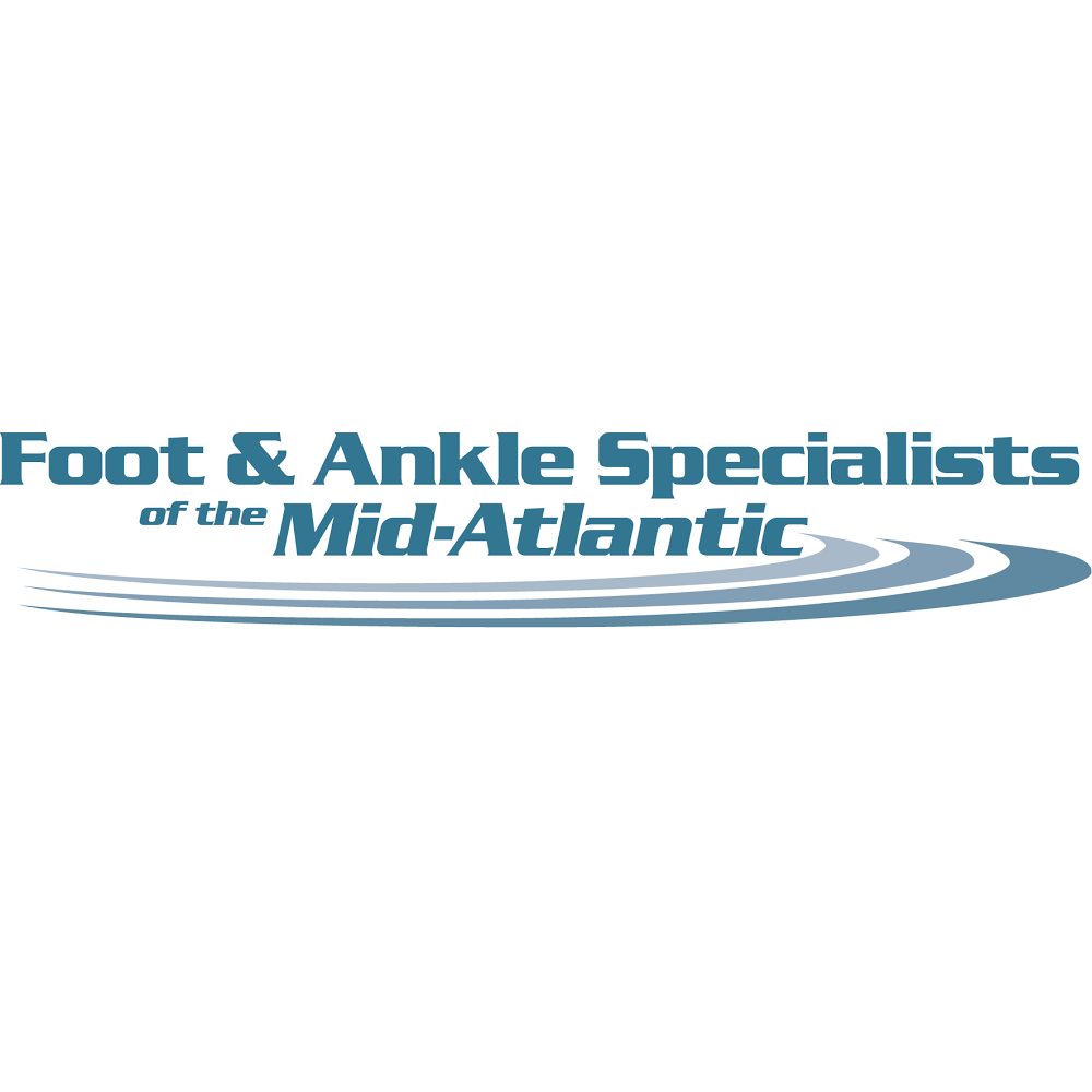Foot & Ankle Specialists of the Mid-Atlantic - Annapolis, MD - doctor  | Photo 8 of 8 | Address: 129 Lubrano Dr Suite 303, Annapolis, MD 21401, USA | Phone: (410) 266-7575