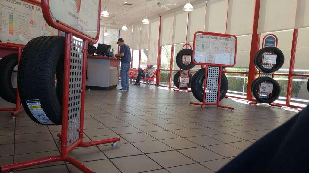 Discount Tire - car repair  | Photo 1 of 10 | Address: 3830 Blue Diamond Rd, Las Vegas, NV 89139, USA | Phone: (702) 893-3322