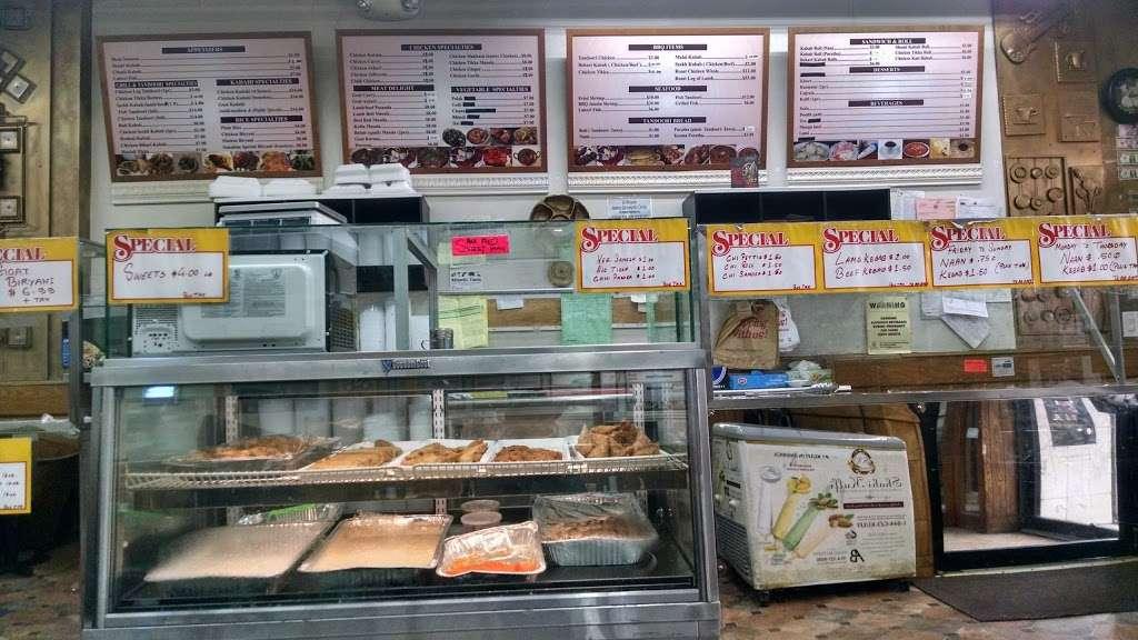 Sunshine Restaurant - restaurant    Photo 10 of 10   Address: 255-09 Hillside Avenue, Queens, NY 11004, USA   Phone: (718) 343-2300
