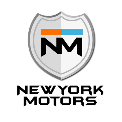 New York Motors - car repair  | Photo 2 of 2 | Address: 2803 Boston Rd, Bronx, NY 10469, USA | Phone: (646) 470-2886