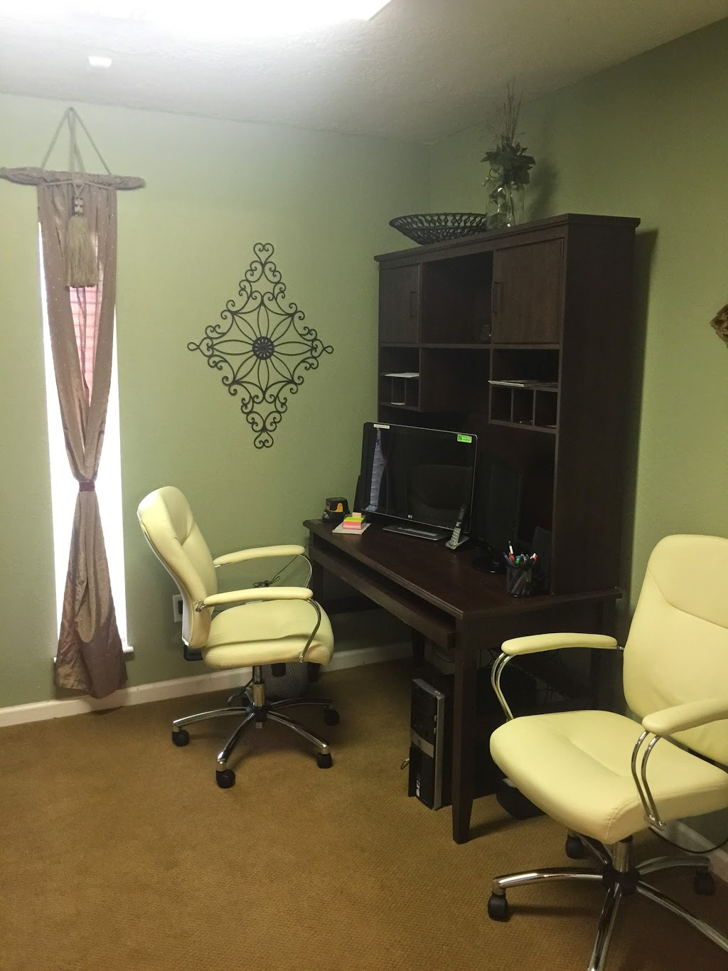 Galveston County Property Management and Sales - real estate agency    Photo 10 of 10   Address: 1501 6th St N, Texas City, TX 77590, USA   Phone: (888) 645-9994