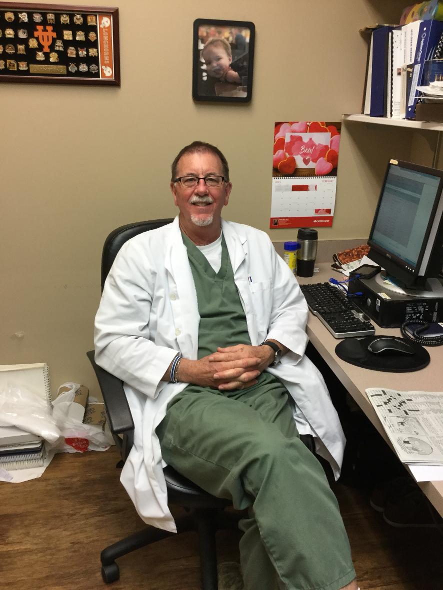 Canyon Dental Care - dentist  | Photo 3 of 10 | Address: 3111 TPC Pkwy #114, San Antonio, TX 78259, USA | Phone: (210) 424-3611