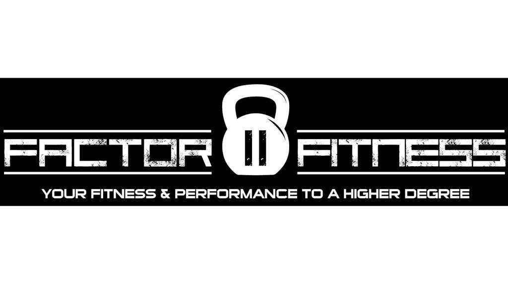 Factor 11 Fitness - doctor  | Photo 10 of 10 | Address: 23 S Demarest Ave, Bergenfield, NJ 07621, USA | Phone: (201) 960-0571