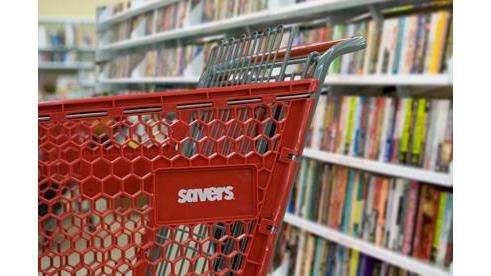 Savers - book store  | Photo 2 of 10 | Address: 9 Plaistow Rd Unit 9-A, Plaistow, NH 03865, USA | Phone: (603) 378-0368