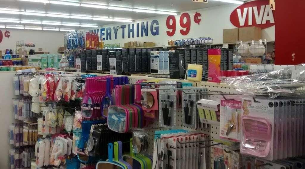 Viva Bargain - store  | Photo 6 of 10 | Address: 12220 Harbor Blvd, Garden Grove, CA 92840, USA | Phone: (714) 663-9999