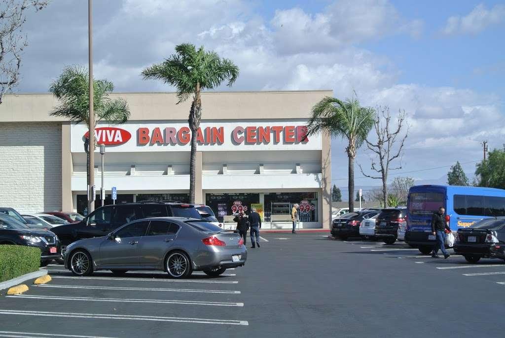 Viva Bargain - store  | Photo 8 of 10 | Address: 12220 Harbor Blvd, Garden Grove, CA 92840, USA | Phone: (714) 663-9999