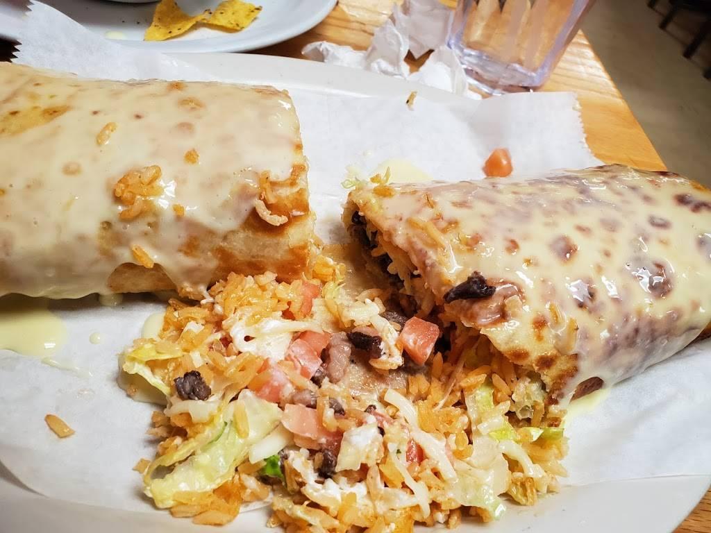 El MAGUEY - restaurant  | Photo 4 of 8 | Address: 1015 Eastern Blvd, Clarksville, IN 47129, USA | Phone: (812) 725-0002