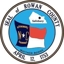 Rowan County Emergency Services - local government office  | Photo 10 of 10 | Address: 2727 Old Concord Rd Suite E, Salisbury, NC 28146, USA | Phone: (704) 216-8900