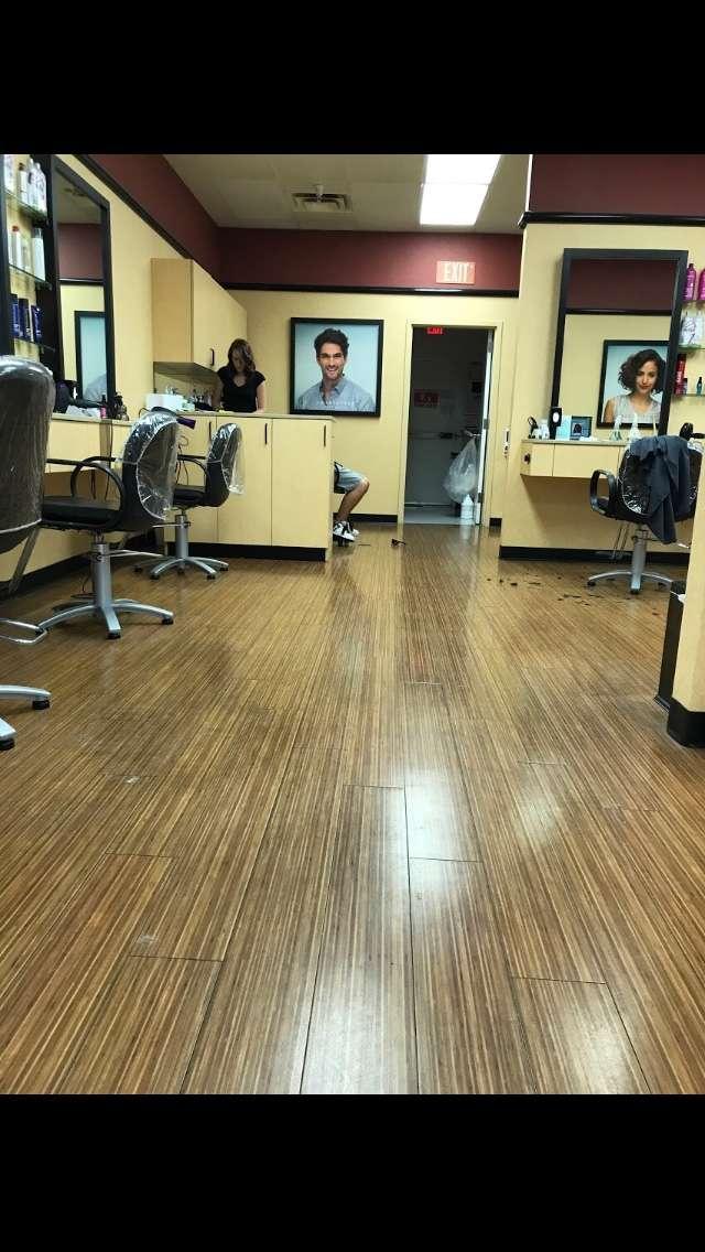 SmartStyle Hair Salon - hair care    Photo 1 of 10   Address: 8500 Wickham Rd Located Inside Walmart #3538, Melbourne, FL 32940, USA   Phone: (321) 254-9921