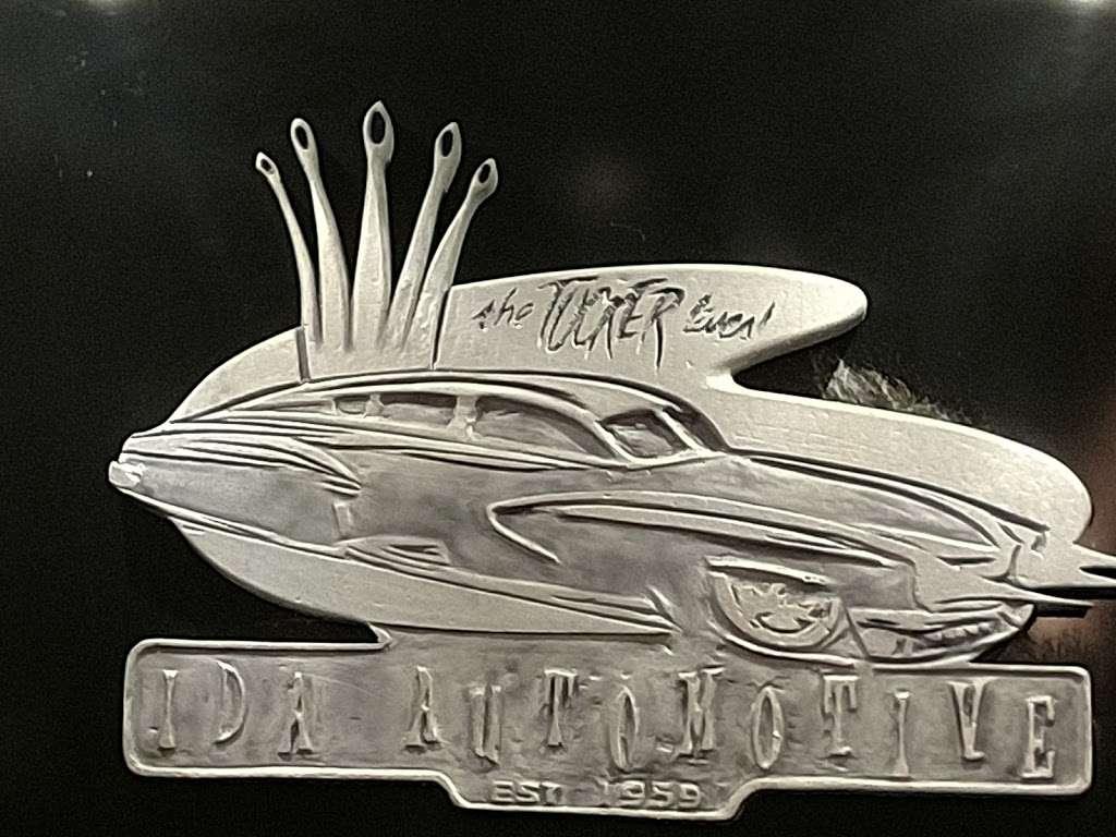 Ida Automotive - car repair    Photo 5 of 8   Address: 600 Texas Rd, Morganville, NJ 07751, USA   Phone: (732) 591-2630