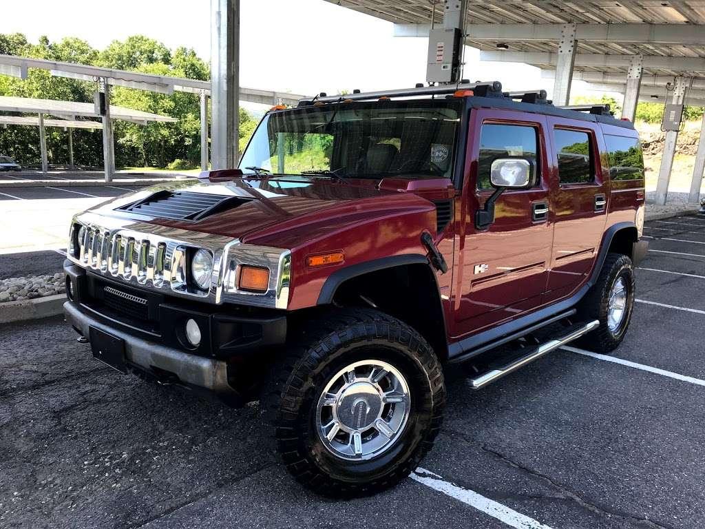 Totowa Auto Group - car dealer  | Photo 6 of 10 | Address: 554 Totowa Ave, Paterson, NJ 07522, USA | Phone: (862) 251-7081