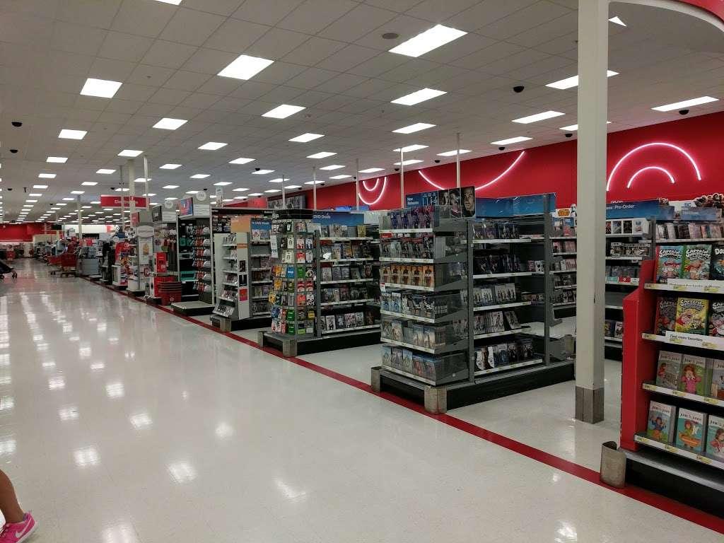 Target - department store  | Photo 8 of 10 | Address: 209 Stafford Park Blvd, Manahawkin, NJ 08050, USA | Phone: (609) 978-4922