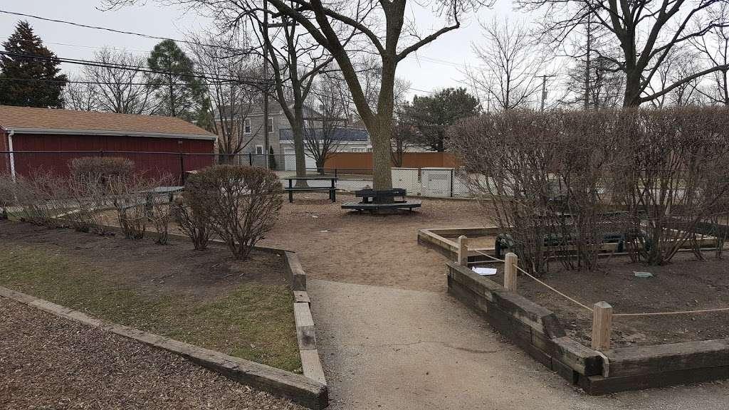 Kiddie Korral Park - park  | Photo 7 of 7 | Address: Elmwood Park, IL 60707, USA