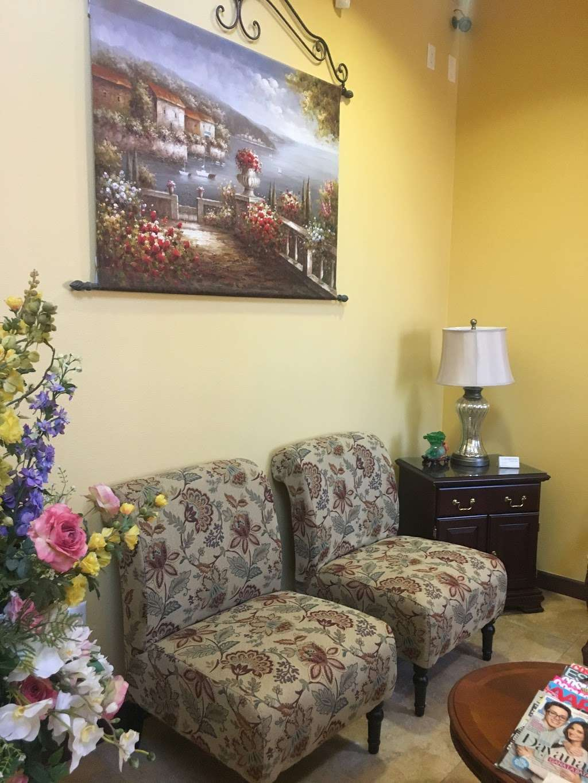 DO DENTISTRY - dentist  | Photo 7 of 10 | Address: 255 S Rosemead Blvd, Pasadena, CA 91107, USA | Phone: (626) 639-3309