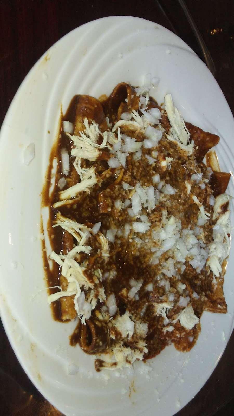 Nonna Lisa Pizza - restaurant  | Photo 10 of 10 | Address: 41 River Rd, North Arlington, NJ 07031, USA | Phone: (201) 885-3155