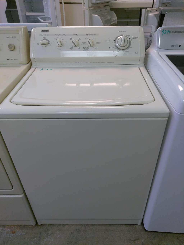 Appliance Liquidator - home goods store  | Photo 6 of 9 | Address: 292 Bristol Pike, Croydon, PA 19021, USA | Phone: (215) 397-9354