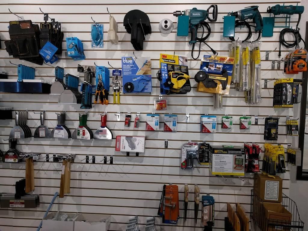 Murco Wall Products - hardware store  | Photo 3 of 8 | Address: 1825 E Main St, Grand Prairie, TX 75050, USA | Phone: (972) 264-8633