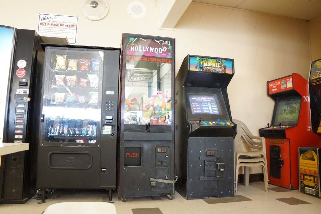 Mr Bubbles CLEAN Laundromats - laundry  | Photo 3 of 5 | Address: 4751 N Virginia St, Reno, NV 89506, USA | Phone: (775) 762-5445