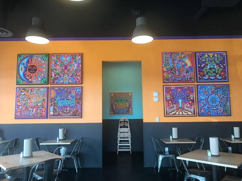Taco Bus - restaurant    Photo 4 of 10   Address: 7218 E Hillsborough Ave, Tampa, FL 33610, USA   Phone: (813) 302-9992