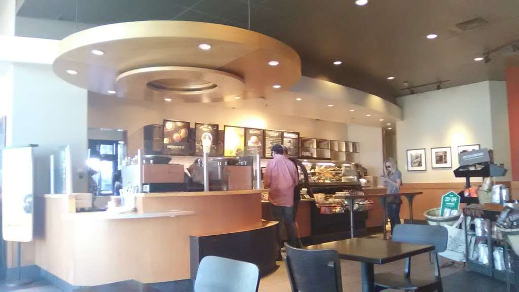 Starbucks - cafe  | Photo 5 of 10 | Address: 30628 Benton Rd B200, Winchester, CA 92596, USA | Phone: (951) 926-3062