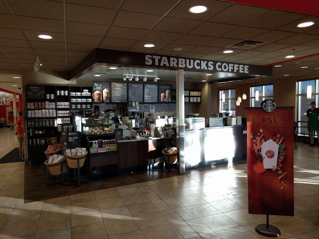 Starbucks - cafe  | Photo 2 of 5 | Address: 14823 Pomerado Rd, Poway, CA 92064, USA | Phone: (858) 679-8202