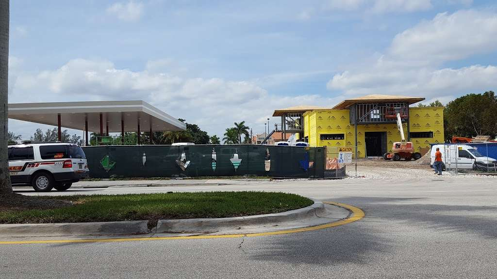 RaceTrac - gas station  | Photo 4 of 10 | Address: 665 Royal Palm Beach Blvd, Royal Palm Beach, FL 33411, USA | Phone: (561) 795-0609