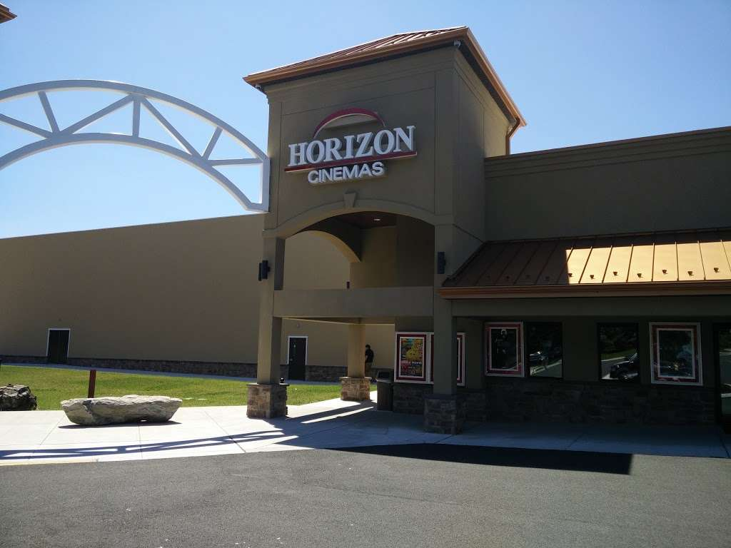 Horizon Cinemas Fallston - movie theater  | Photo 6 of 10 | Address: 2315 Belair Rd, Fallston, MD 21047, USA | Phone: (443) 981-3248