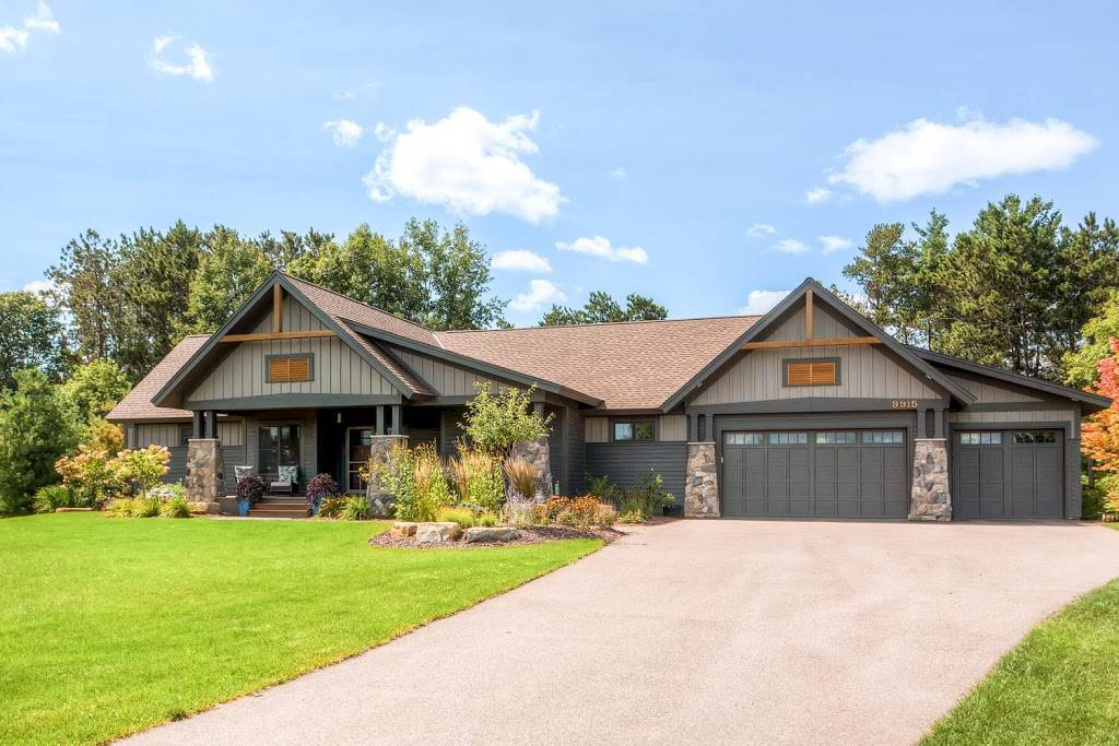 The Smith Team - Keller Williams Premier Realty - real estate agency  | Photo 1 of 7 | Address: 3555 Willow Lake Blvd #100, Vadnais Heights, MN 55110, USA | Phone: (651) 777-3434