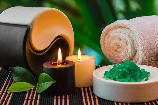 Harmony Spa - Asian massage spa - spa  | Photo 6 of 8 | Address: 4684, 708 Fischer Blvd # 5, Toms River, NJ 08753, USA | Phone: (732) 270-8899