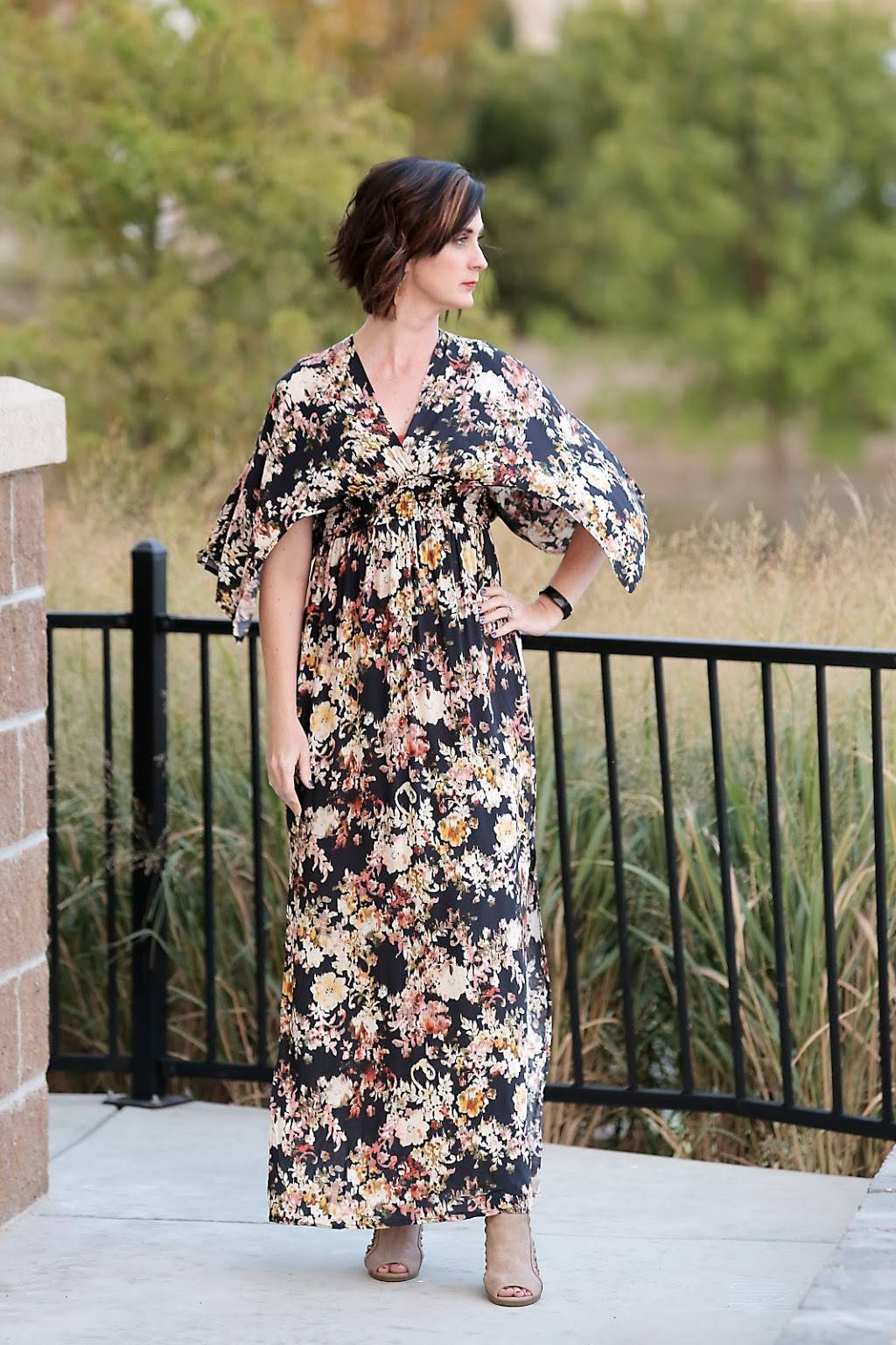Moxie a sass + class boutique - clothing store  | Photo 3 of 9 | Address: 2431 N Greenwich Rd Suite 107, Wichita, KS 67226, USA | Phone: (316) 719-3693