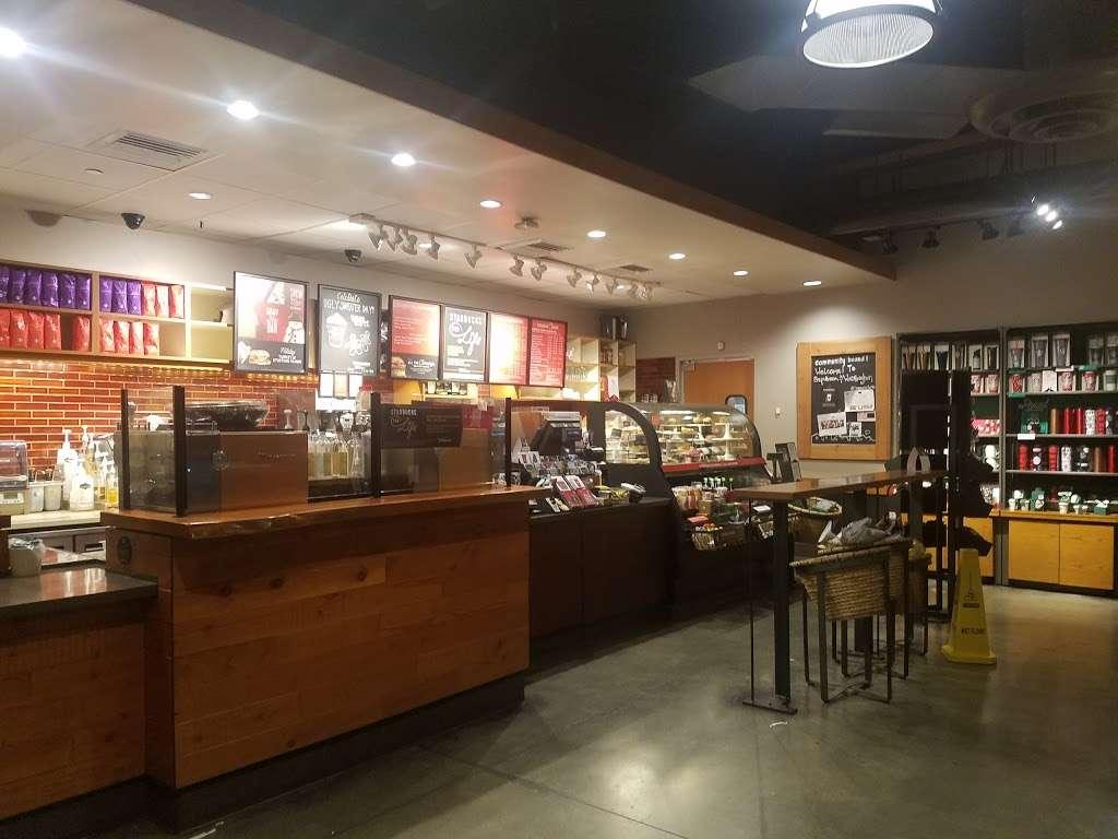 Starbucks - cafe  | Photo 10 of 10 | Address: 4114 Sepulveda Blvd, Culver City, CA 90230, USA | Phone: (310) 390-3561