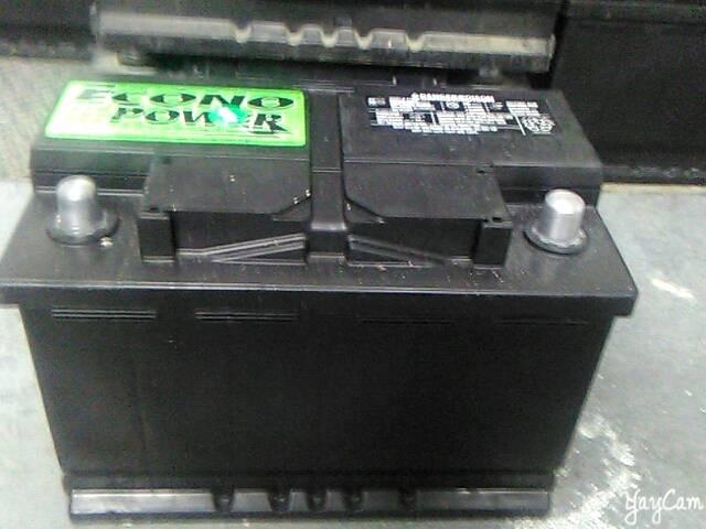 Singletons Battery Co - car repair  | Photo 3 of 10 | Address: 2804 Jacksboro Hwy, Fort Worth, TX 76114, USA | Phone: (817) 626-3326