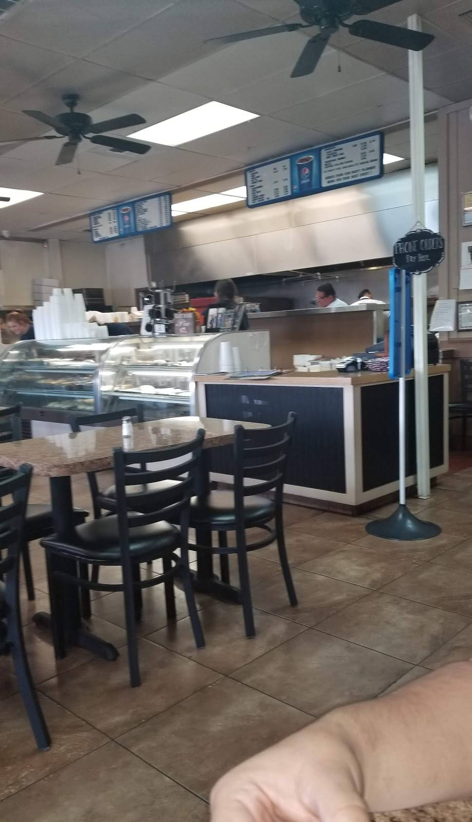 Berrock Shop - restaurant    Photo 9 of 10   Address: 2016 W Bullard Ave, Fresno, CA 93711, USA   Phone: (559) 439-0402