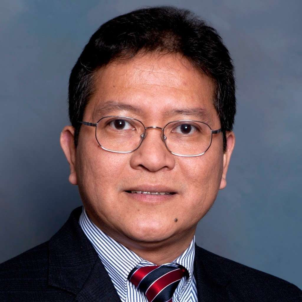 Muhammad Marwali, M.D. - doctor  | Photo 1 of 2 | Address: 27240 Saxony Dr, Channahon, IL 60410, USA | Phone: (815) 705-1000