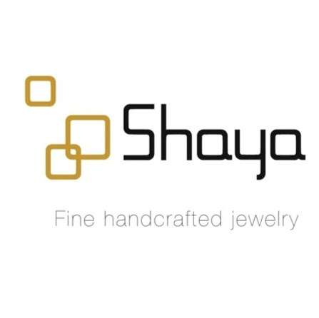Shaya NYC - Handcrafted Jewelry - jewelry store  | Photo 3 of 4 | Address: 117 2nd St, Brooklyn, NY 11231, USA | Phone: (347) 943-3552