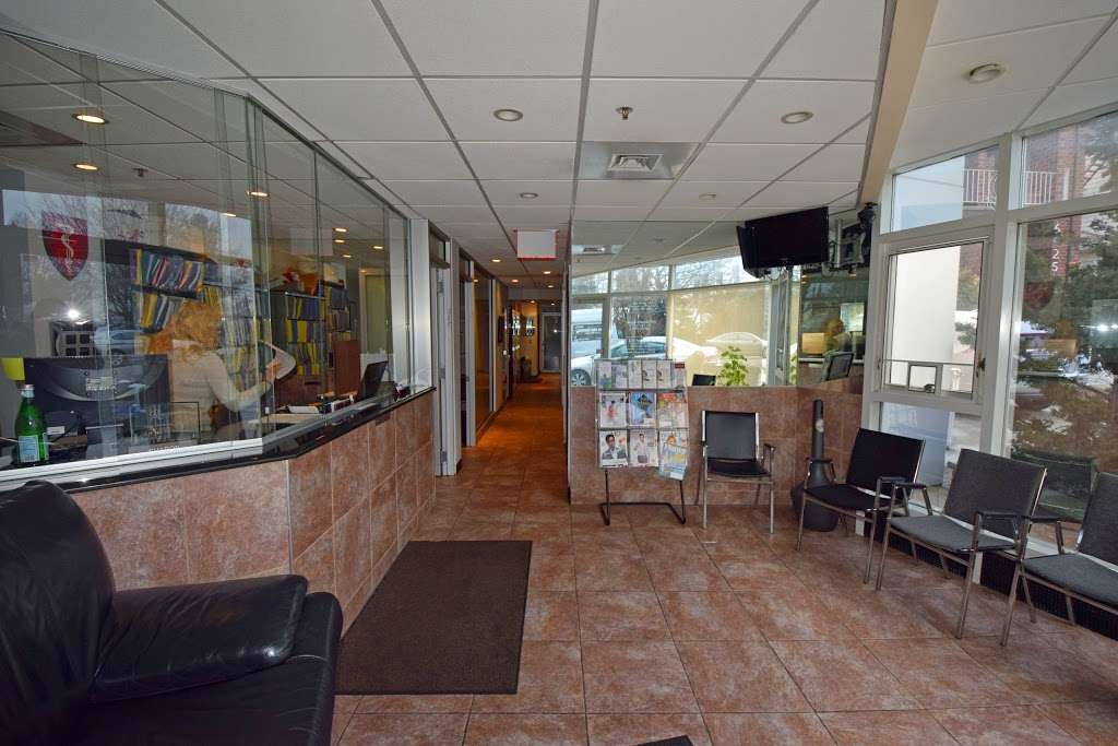 Sharon Neurology - hospital  | Photo 2 of 8 | Address: 6917 Shore Rd, Brooklyn, NY 11209, USA | Phone: (718) 680-8105