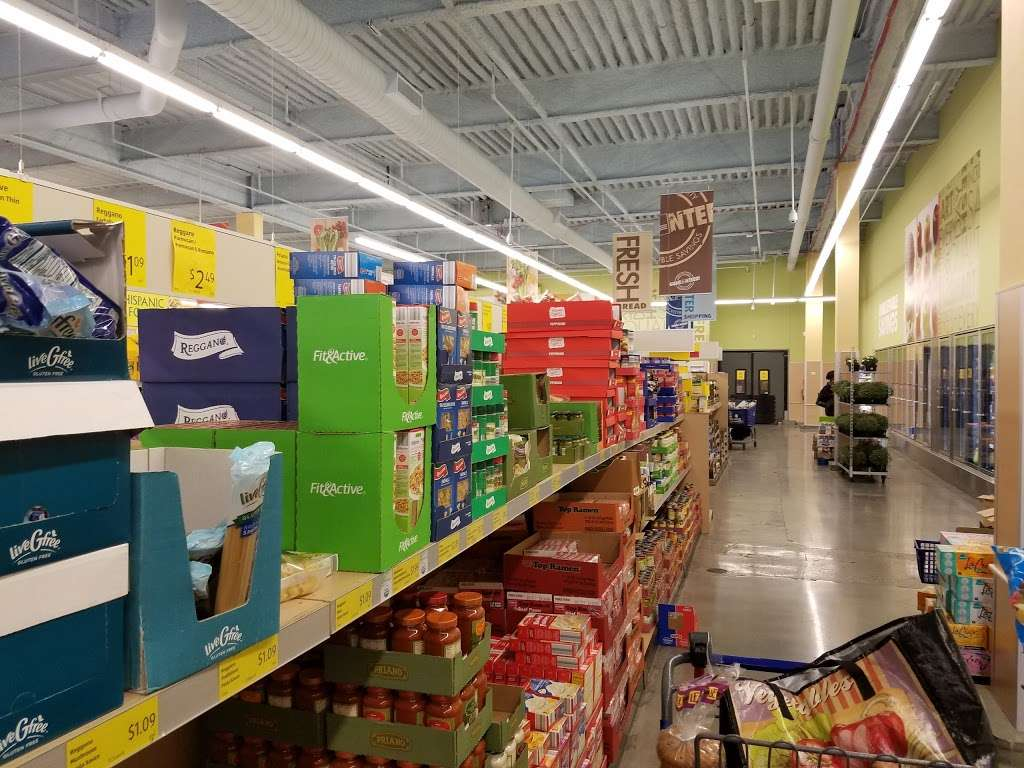ALDI - supermarket  | Photo 10 of 10 | Address: 3006 Third Ave, Bronx, NY 10455, USA | Phone: (855) 955-2534
