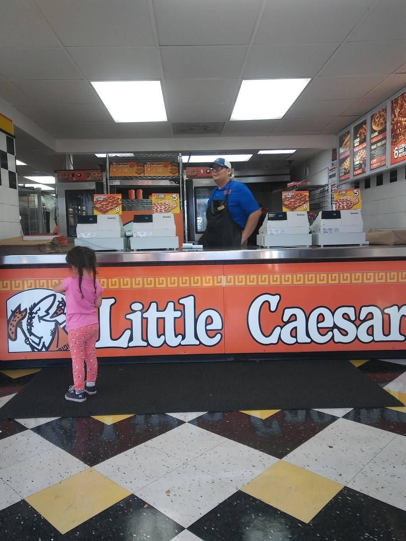 Little Caesars Pizza - meal delivery    Photo 3 of 10   Address: 1737 W Orangethorpe Ave, Fullerton, CA 92833, USA   Phone: (714) 525-8777