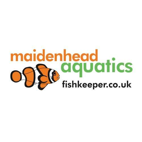 Maidenhead Aquatics Crawley - store  | Photo 3 of 3 | Address: Squires garden centre, Horsham Rd, Crawley RH11 8PL, UK | Phone: 01293 538256