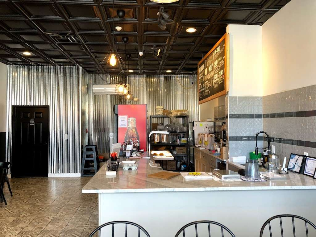 marinade - restaurant  | Photo 1 of 10 | Address: 544 Livingston St, Norwood, NJ 07648, USA | Phone: (201) 660-7911