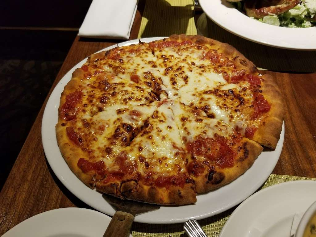 McCoys Bar & Grill - restaurant  | Photo 5 of 10 | Address: 9300 Jeff Fuqua Blvd, Orlando, FL 32827, USA | Phone: (407) 825-1234