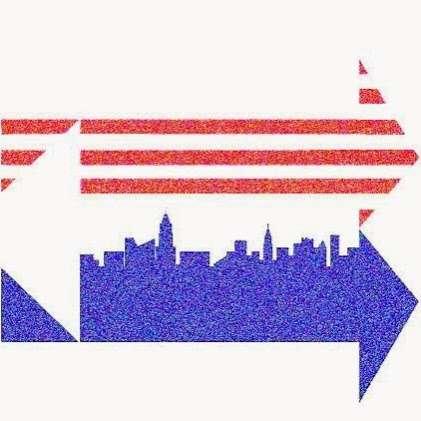 Diversified Transport Services (dba MitchellsNY Logistics) - moving company  | Photo 2 of 2 | Address: 31-10 48th St, Long Island City, NY 11101, USA | Phone: (718) 383-4700