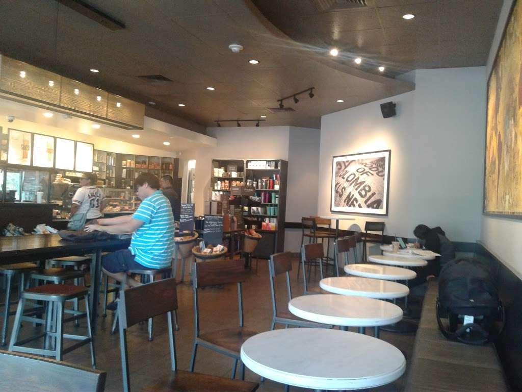 Starbucks - cafe  | Photo 5 of 10 | Address: 4880 E. Motor Lane B, Ontario, CA 91761, USA | Phone: (909) 974-0174